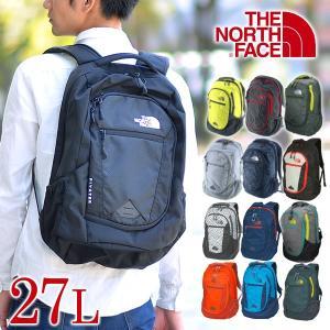 ザ・ノースフェイス THE NORTH FACE リュックサック デイパック DAY PACKS PIVOTER メンズ レディース nm71555|newbag-w