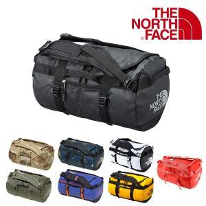 ザ・ノースフェイス THE NORTH FACE ボストンバッグ BASE CAMP BC DUFFEL XS メンズ レディース nm81555|newbag-w