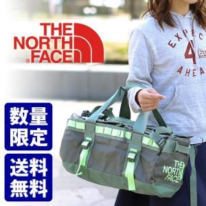 数量限定 ザ・ノースフェイス THE NORTH FACE 2wayボストンバッグ リュック BASE CAMP BC Duffel XS nm81474 ss201306 防水|newbag-w