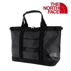 ザ・ノースフェイス THE NORTH FACE トートバッグ ACTIVITY INSPIRED BC Gear Tote L nm81463