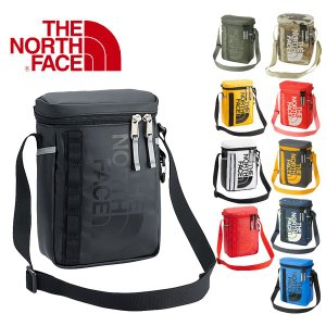 THE NORTH FACE ショルダーポーチ ポーチ ACTIVITY INSPIRED BC Fuse Box Pouch nm81610|newbag-w