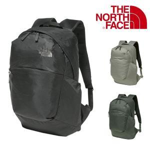 ザ・ノース・フェイス THE NORTH FACE リュックサック デイパック UNLIMITED アンリミテッド Glam Daypack グラムデイパック メンズ レディース nm81751|newbag-w