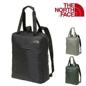 ザ・ノース・フェイス THE NORTH FACE 2wayリュックサック トートバッグ UNLIMITED アンリミテッド Glam Tote グラムトート メンズ レディース nm81752|newbag-w