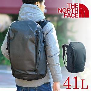 ザ・ノース・フェイス THE NORTH FACE バックパック リュックサック LIFE STYLE ライフスタイル Kabig カビック メンズ レディース nm81758|newbag-w