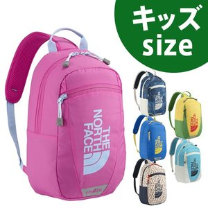 THE NORTH FACE 2wayボディバッグ リュックサック KIDS PACKS キッズパックス K Radix nmj71601 キッズ 子ども|newbag-w