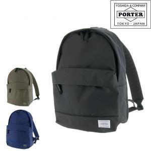 PORTER GIRL ! 普段遣いに便利な小さめサイズ ≪送料無料≫ 商品:MOUSSE(ムース)...
