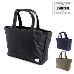 PORTER GIRL ! 日常で使いやすい形・サイズに拘ったトート ≪送料無料≫ 商品: MOUS...