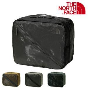 ノースフェイス THE NORTH FACE マルチケース ポーチ アンリミテッド GLAM TRAVEL BOX S グラムトラベルボックスS nm81754 ネコポス便可|Newbag Wakamatsu