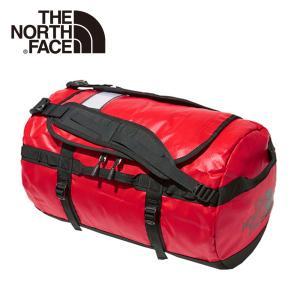 THE NORTH FACE(ザ・ノースフェイス)のボストンバッグ 商品:ノースフェイス THE N...