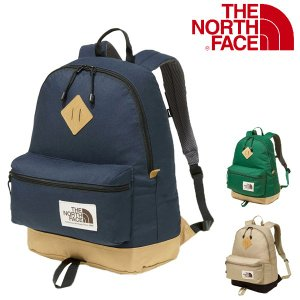 ノースフェイス THE NORTH FACE リュックサック デイパック キッズリュック KIDS ...
