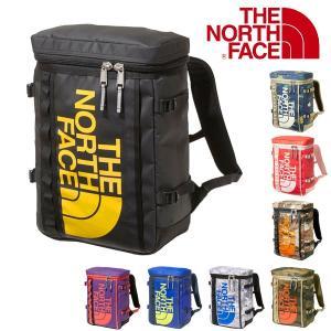 THE NORTH FACE(ザ・ノースフェイス)のリュックサック 商品:ノースフェイス THE N...