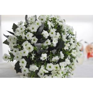 ウェディングブーケ ウエディングブーケ 安い 結婚式 花嫁 造花 ブライダルブーケ 手作り キット フラワー 花束 花飾り 白|newdreamjp