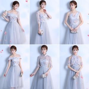 ◆ウエディングドレスは全てサイズ調整可能です。(特別製作なし) お客様の寸法にぴったりでなく少し大き...