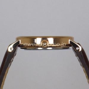 Daniel Wellington ダニエルウェリントン Classy St Mawes 26mm クラッシー セントモ-ス 0900DW DW00100059 海外モデル 腕時計 レディース|newest|03