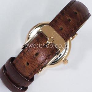 Daniel Wellington ダニエルウェリントン Classy St Mawes 26mm クラッシー セントモ-ス 0900DW DW00100059 海外モデル 腕時計 レディース|newest|05