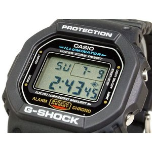af218aa60f CASIO カシオ 腕時計 G-SHOCK ジーショック Gショック スピードモデル ベーシックブラック DW- ...