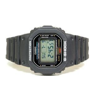 CASIO カシオ 腕時計 G-SHOCK ジーショック Gショック スピードモデル ベーシックブラック DW-5600E-1V 海外モデル newest 02