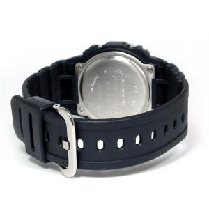 CASIO カシオ 腕時計 G-SHOCK ジーショック Gショック スピードモデル ベーシックブラック DW-5600E-1V 海外モデル newest 03