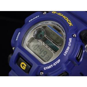 CASIO カシオ 腕時計 G-SHOCK ジーショック Gショック ベーシックモデル DW-9052-2V 海外モデル|newest