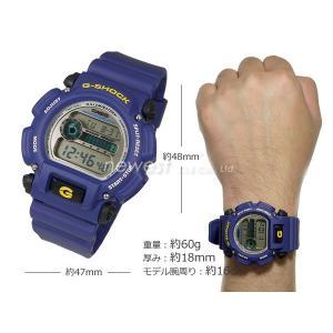 CASIO カシオ 腕時計 G-SHOCK ジーショック Gショック ベーシックモデル DW-9052-2V 海外モデル|newest|02
