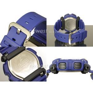 CASIO カシオ 腕時計 G-SHOCK ジーショック Gショック ベーシックモデル DW-9052-2V 海外モデル|newest|03