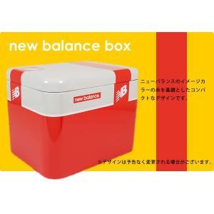 New Balance ニューバランス 腕時計 ランニングウォッチ EX2-903-005 パープル×ピンク ミドルサイズ 正規品|newest|05