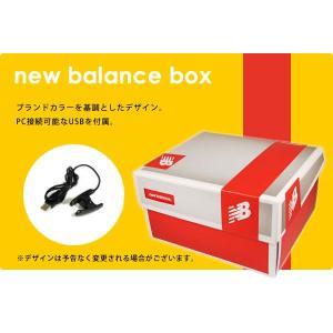 正規品 New Balance ニューバランス ランニングウォッチ GPS機能搭載 for windows EX2-906-002 イエロー×グレー メンズ 腕時計|newest|04