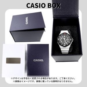 CASIO カシオ チプカシ STANDARD スタンダード MRW-200HC-2B イエロー メンズ 海外モデル 腕時計 メール便に限り送料無料 即納|newest|05