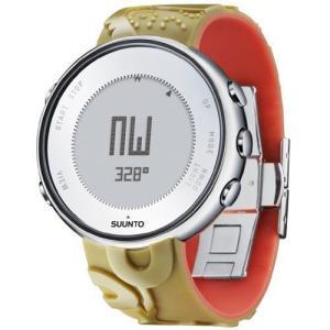 SUUNTO スント 腕時計 Lumi Terra ルミ テラ SS013314010 海外モデル|newest