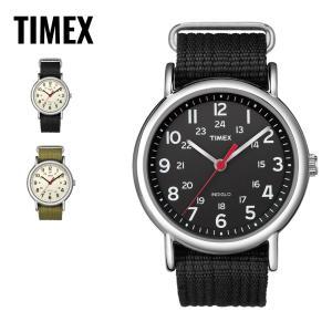 TIMEX タイメックス 腕時計 WEEKENDER CENTRAL PARK ウィークエンダー セントラルパーク フルサイズ T2N647 ブラック レビューを書いて送料無料|newest