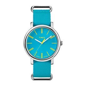 TIMEX タイメックス Classic Round クラシックラウンド T2P363 エメラルドグリーン 腕時計 ユニセックス 送料無料|newest