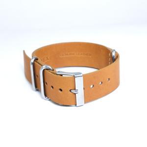 正規品 TIMEX タイメックス WEEKENDER ウィークエンダー 替えベルト フルサイズ 20mm T2P492-STP タン 腕時計 メール便送料無料 即納|newest