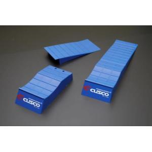 CUSCO クスコ スマートスロープ 00B070A|newfrontier