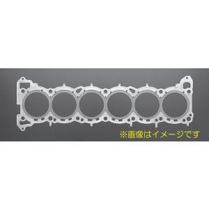 NISMO ニスモ ヘッドガスケット 11044-RRR45 RB26DETT T=0.9 メタル|newfrontier