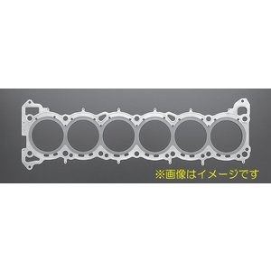 NISMO ニスモ ヘッドガスケット 11044-RRR46 RB26DETT T=1.2 メタル|newfrontier