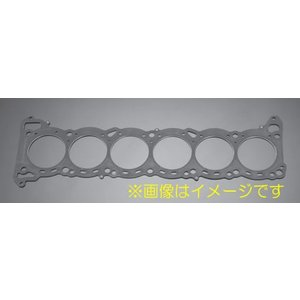NISMO ニスモ GTヘッドガスケット 11044-RRR4A RB26DETT φ88 t=1.2mm|newfrontier