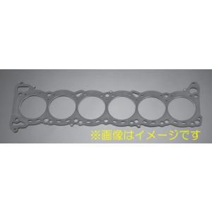 NISMO ニスモ GTヘッドガスケット 11044-RRR4B RB26DETT φ88 t=1.8mm|newfrontier