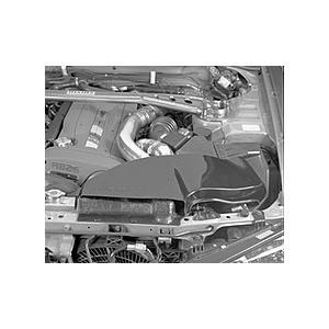 <欠品中 予約順>NISMO ニスモ エアクリーナーダクト 16554-RSR46 R-tune BNR34|newfrontier