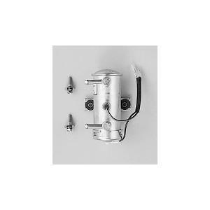 NISMO ニスモ フューエルポンプ 17010-A7601 A12〜A15 電磁ポンプ 1.3L/min|newfrontier