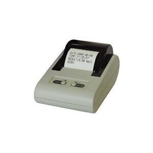 AMUZ アルコールチェッカー専用プリンター AC-007P|newfrontier