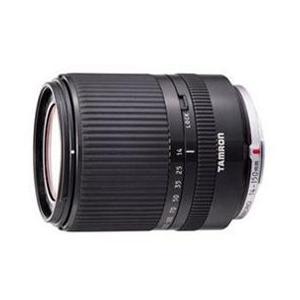 ☆TAMRON 14-150mm F/3.5-5.8 Di III(マイクロフォーサーズ/ブラック) C001(BK) 14-150DI3C001|newfrontier