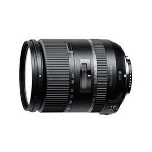 ☆TAMRON 28-300mm F/3.5-6.3 Di VC PZD(ニコン用) A010 28-300DIVCPZDA010|newfrontier