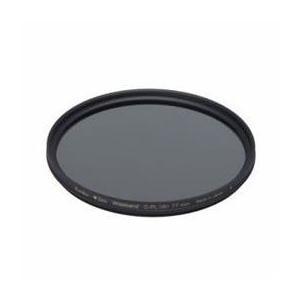 ☆ケンコー・トキナー 40.5S Zeta ワイドバンド C-PL 40.5mm 40.5SCPL|newfrontier
