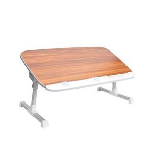 ☆サンコー 折り畳み式ミニゴロ寝テーブル AJSLPTBL|newfrontier