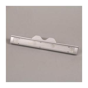 <欠品 未定>☆サンコー 振動探知LEDライト AKIBA244|newfrontier