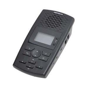 ☆サンコー ビジネスホン対応「通話自動録音BOX2」 ANDTREC2|newfrontier