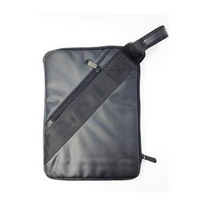 ☆ブライトンネット 汎用Tabletキャリーケース 10インチ用 BM-GPTAB10CASE/BK|newfrontier