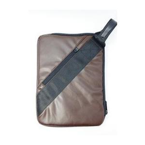 ☆ブライトンネット 汎用Tabletキャリーケース 10インチ用 BM-GPTAB10CASE/BR|newfrontier