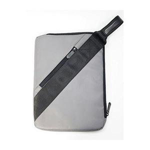 ☆ブライトンネット 汎用Tabletキャリーケース 10インチ用 BM-GPTAB10CASE/GR|newfrontier