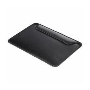 ☆BUFFALO バッファロー iPad Pro専用ヘアライン調スリーブケース ブラック BSIPD15LCLSLBK|newfrontier